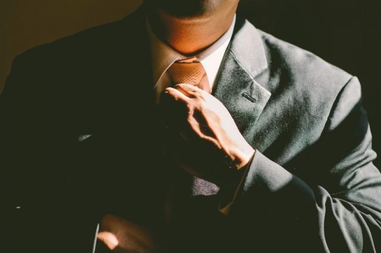 Образование предпринимателей для успешного бизнеса