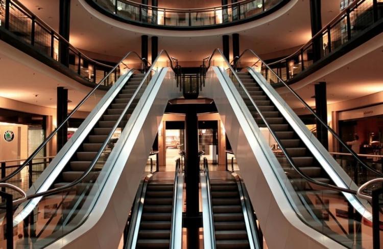 Коснётся всех: новые правила начнут действовать в торговых центрах