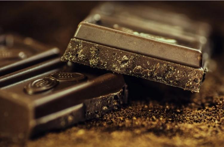 «СберСпасибо» и «Коркунов» подарят миллион бонусов за покупку шоколада