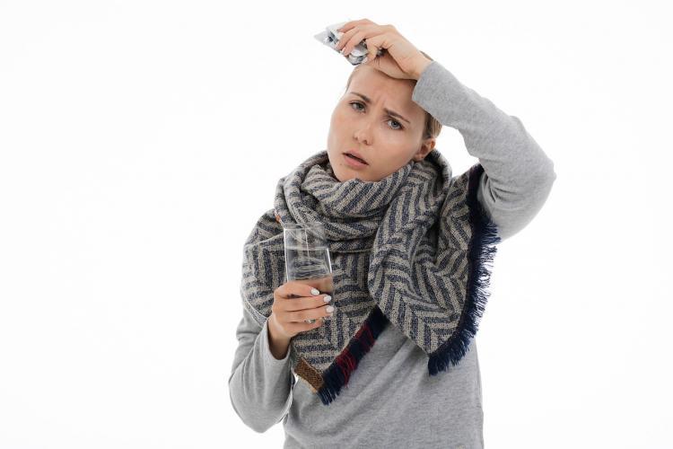 Вирусолог предупредил об опасности нового штамма коронавируса для россиян