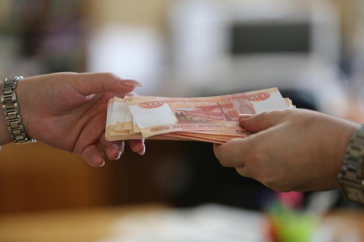 Во Владивостоке угонщики требовали выкуп у хозяина похищенной иномарки