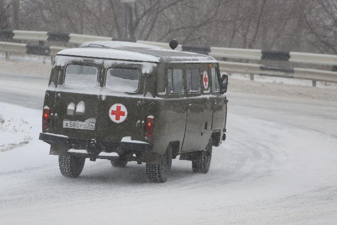 Еще девять жертв: хроника коронавируса 2 января в Новосибирске