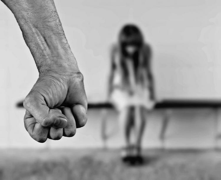 Изнасиловал и убил: В Приморье вступил в силу строгий приговор