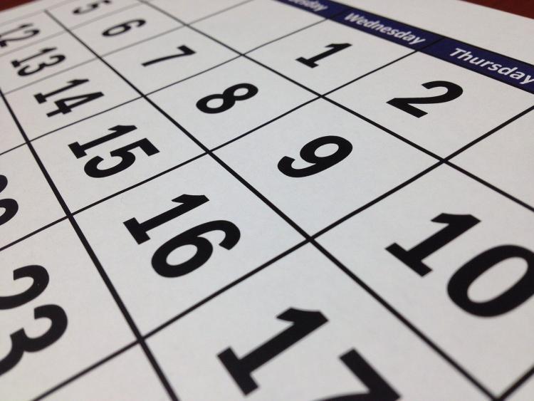 В феврале приморцев ждет шестидневная рабочая неделя