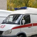 Больше 340 единиц техники поступит для медучреждений в Приморье за пять