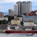Во Владивостоке утвердили требования к размещению вывесок