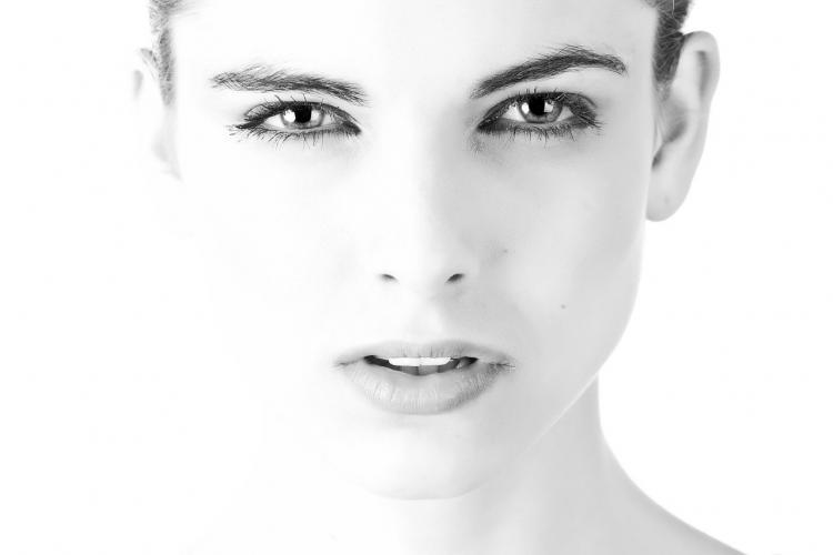 Косметолог раскрыл продукт с омолаживающим эффектом