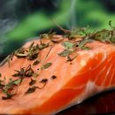 В Приморье заметно увеличился экспорт рыбы в другие страны