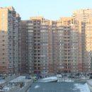 Что за флешмоб?: приморцы обсуждают происходящее в одном из жилых дворов