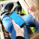 Как спасти экран смартфона от выгорания