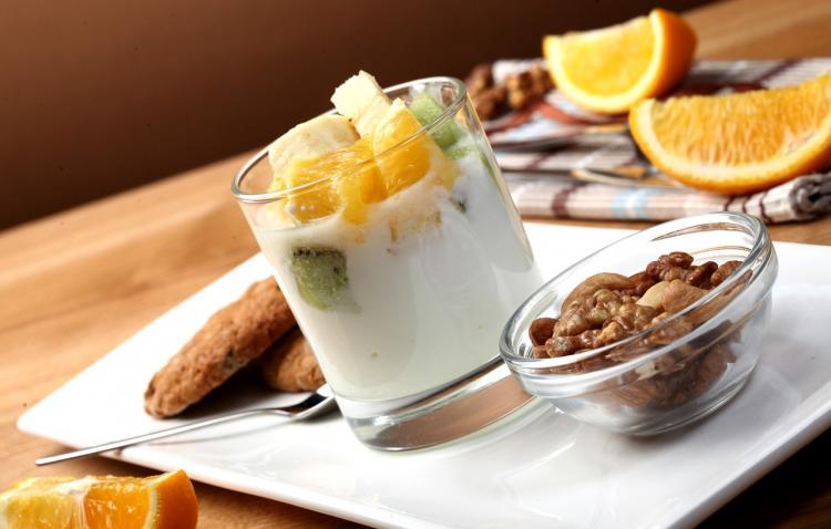 Диетолог рассказала о неочевидных опасностях здоровой пищи