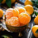 Маркетинг «убогих» мандаринов возмутил приморцев