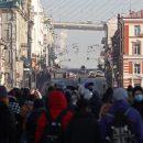 Омбудсмен по правам ребёнка во Владивостоке сделала заявление