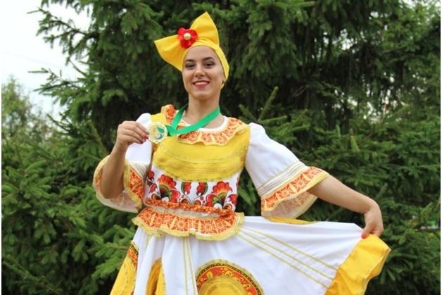 Сотни миллионов рублей потратят на культуру в Новосибирске