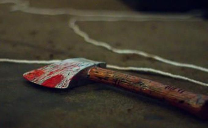 Пенсионер-рогоносец из Ояша четыре года следил за женой и убил