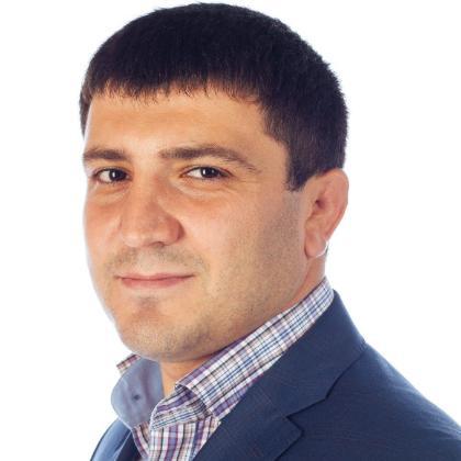 Задержан глава Барышевского сельсовета за махинации с имуществом