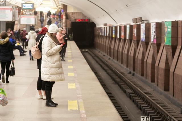 Безлимитный проездной на общественный транспорт вернет мэрия Новосибирска
