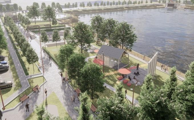 Бёрдвотчинг в Карасуке: нацпроект открыл новые возможности для досуга