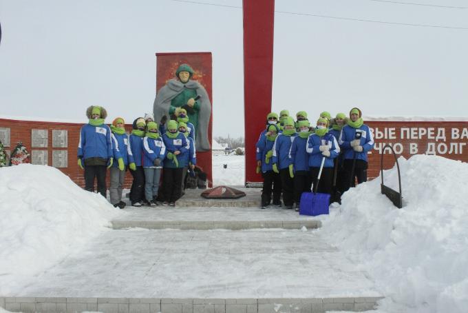 Четвертый мост в Новосибирске помогут строить студенты