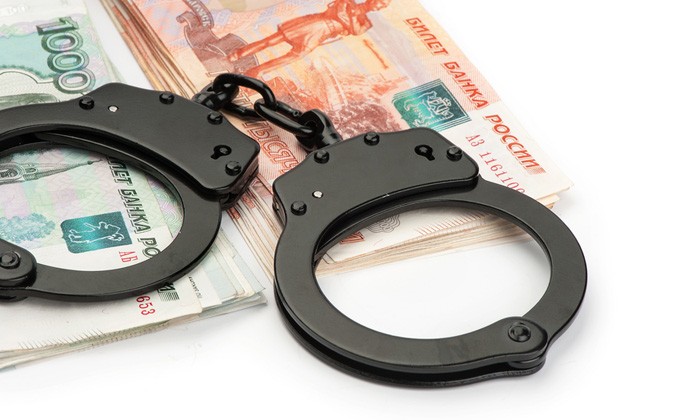 Выдуманный долг 150 тысяч требовал вернуть брутальный житель Новосибирска