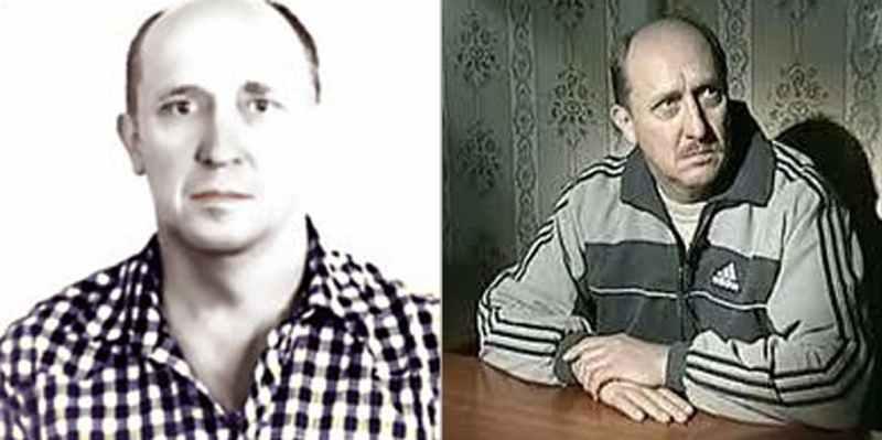Чулымским преступникам огласили приговор за дерзкий побег