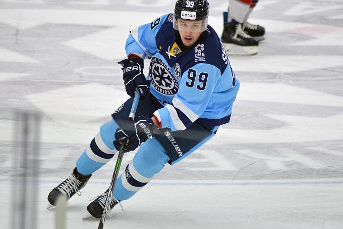 Хоккей Россия – Беларусь 11 февраля 2021: во сколько и где смотреть по ТВ
