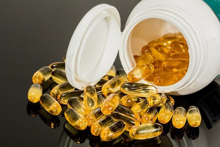 Названа частая ошибка россиян при дефиците витамина C