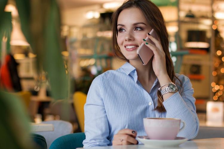 Специалист объяснил, как сделать лучше мобильную связь на вашем телефоне