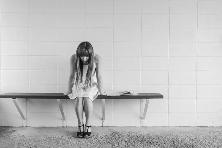 «Оклемалась только в скорой»: женщина рассказала о нападении
