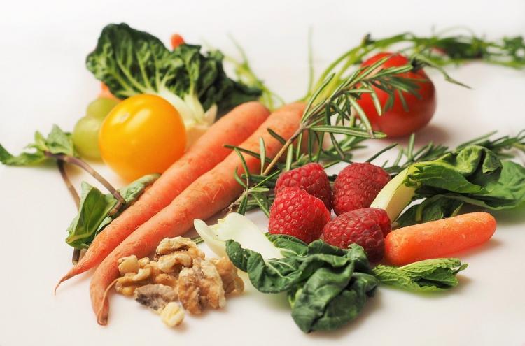 Врач назвал опасность излишней любви к здоровой пище