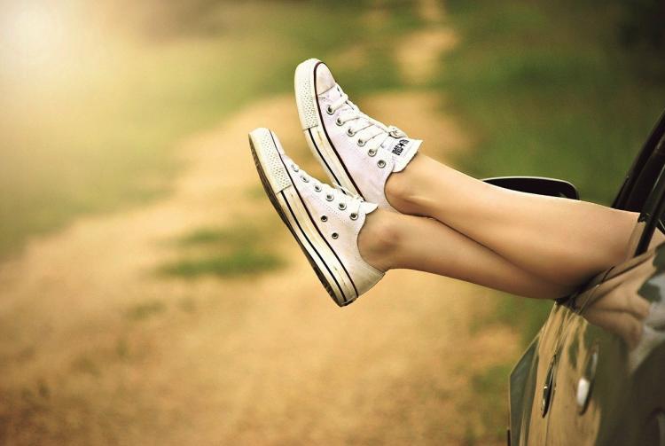 Боль в ногах оказалась симптомом смертельно опасной болезни