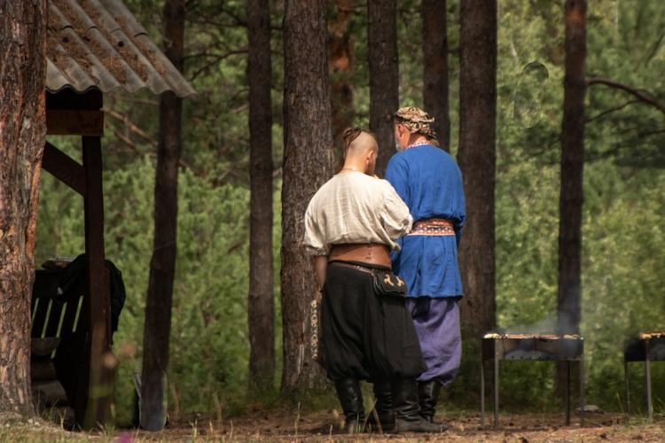 Восемь лучших экскурсий в Приморье для знакомства с казачеством