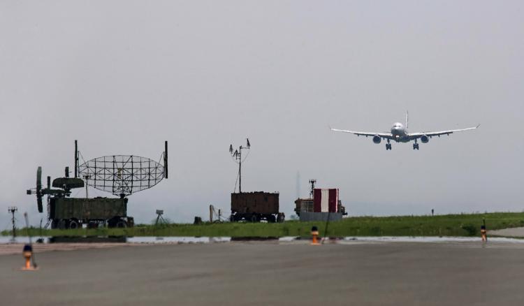 «Якутия» начала продажу субсидированных авиабилетов для дальневосточников