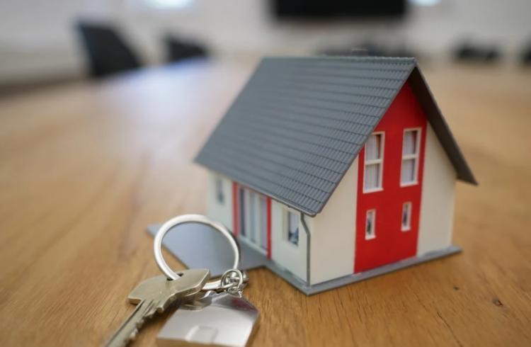 Почти 11 тысяч дальневосточников взяли «Дальневосточную ипотеку» у Сбера