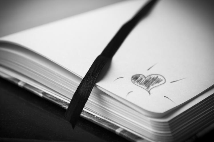 Романтичный порыв приморца обсуждают в социальных сетях