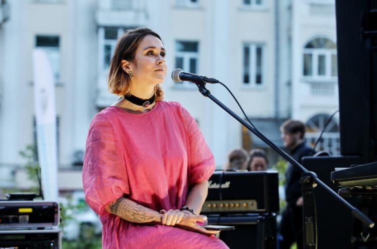 Молодых поэтов Владивостока приглашают поучаствовать в проекте «Море слов»