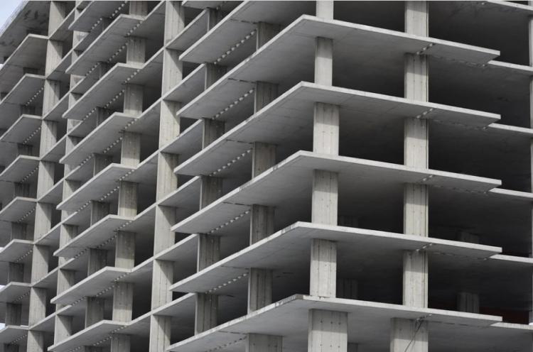 Сбербанк увеличил срок кредитования по программе ипотеки