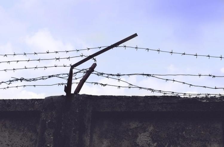 В Приморье осуждённый остался без сладкого сюрприза