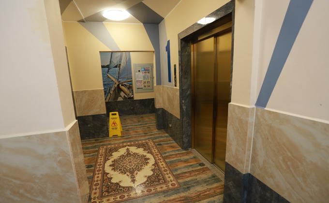 Новосибирцы быстрее всех гасят ипотеку – эксперты объяснили причины