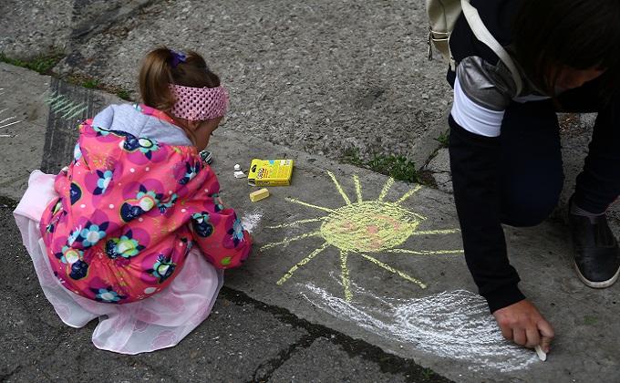 Школу анимации для детей хотят построить в Новосибирске