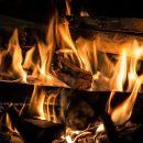 Убил соперника и сжег дом ревнивый житель села Чудиново