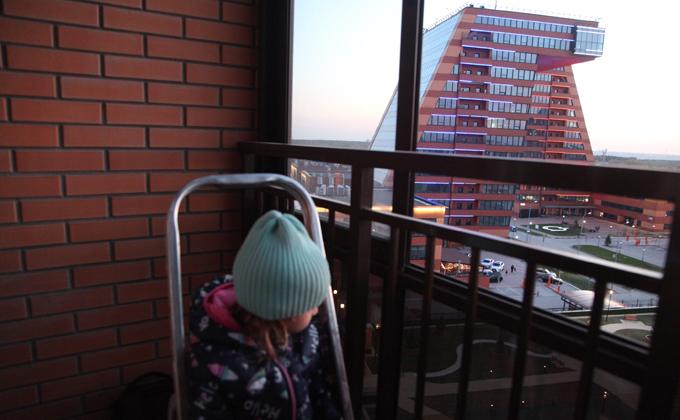Детские пособия с 1 марта 2021: изменения и правила начисления