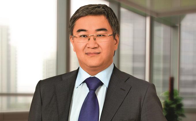 За что банкир Игорь Ким подал в суд на Google и YouTube