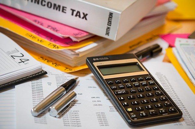 Пятьдесят миллионов налогов забыл уплатить бизнесмен в Новосибирске