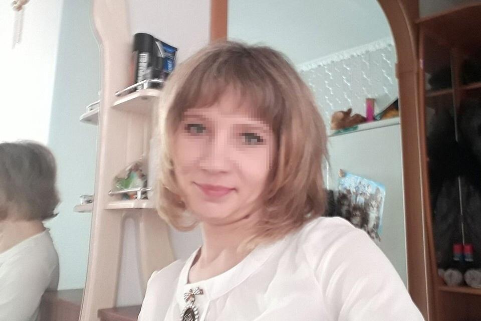 Трагедия Веры Пехтелевой повторилась под Новосибирском