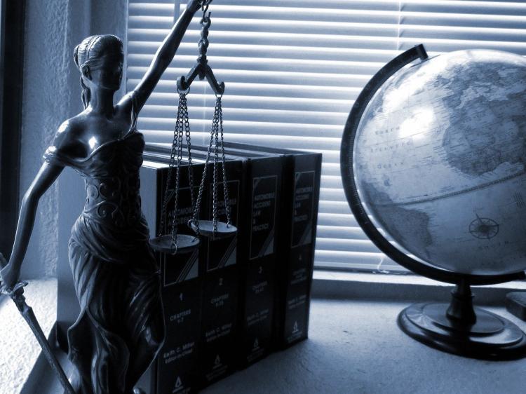 Юрист перечислил случаи, когда придется отвечать за чужие долги