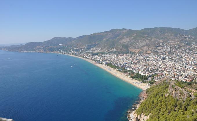 Закрытие Турции: что изменится на туристическом рынке Сибири
