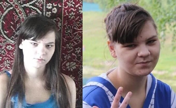 Беглянку-школьницу со шрамом на брови нашли в ТЦ в Новосибирске