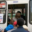 Валидатор вместо кондуктора – новую систему расчета внедряют в новосибирских автобусах