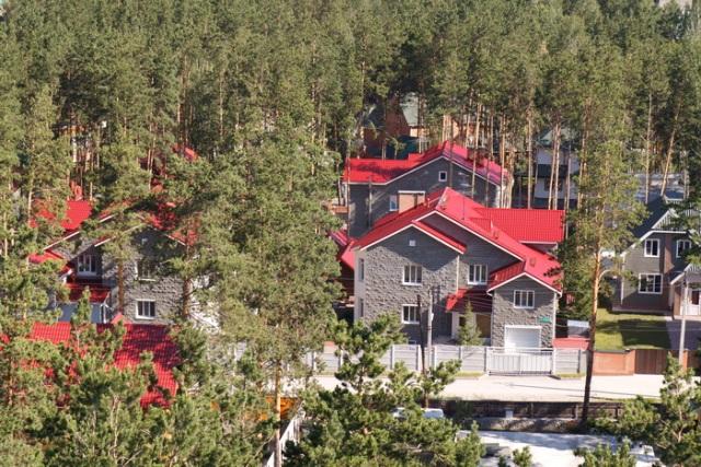 О спросе и цене на земельные участки в Новосибирской области рассказали эксперты